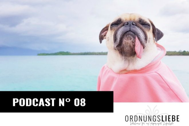 Podcast Reiseapotheke