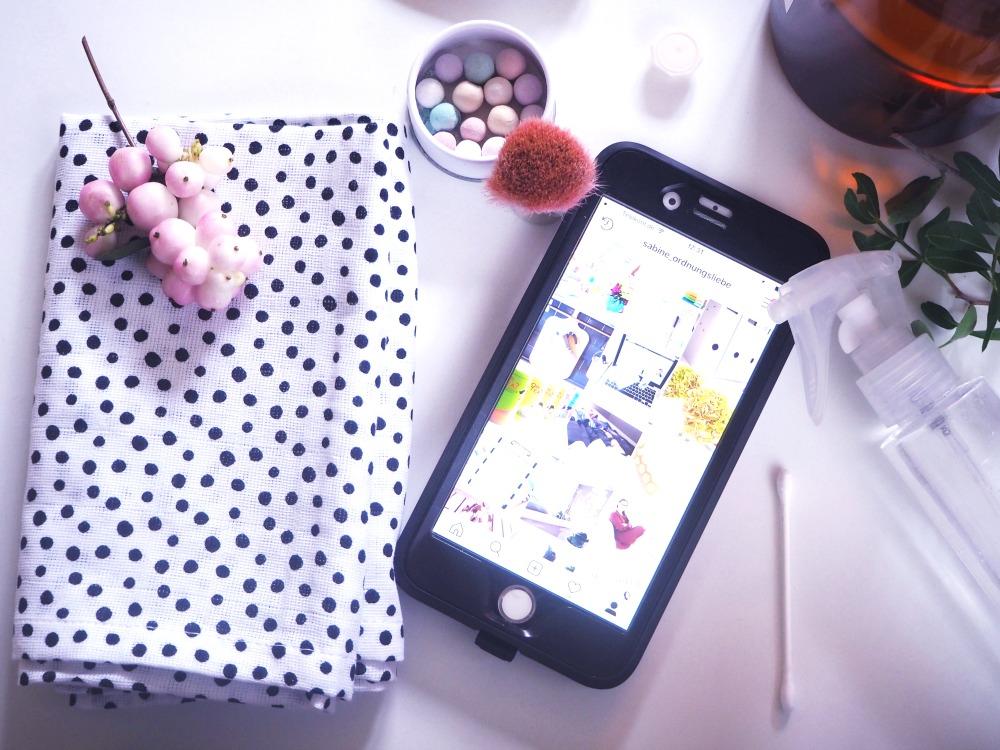 handy reinigen wie man sein smartpone von makeup. Black Bedroom Furniture Sets. Home Design Ideas