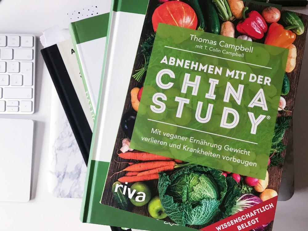 Vegane Kochbuecher und Ratgeber