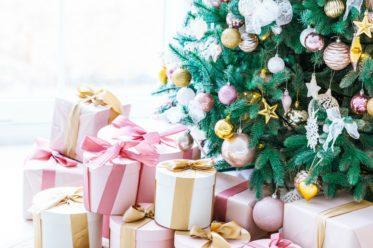 Christmas by jeka84