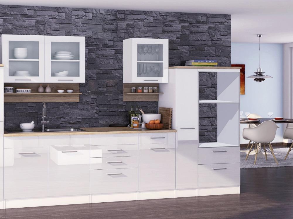 Küchen von Möbel-guenstiger.de
