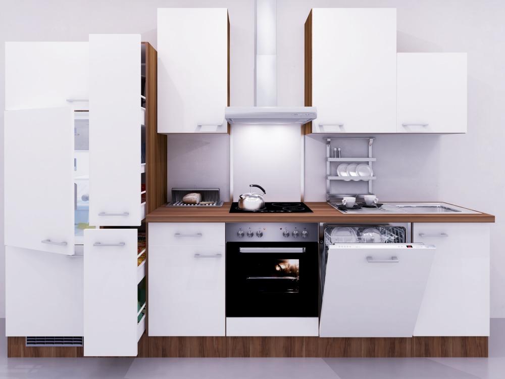 Möbel günstig Küche