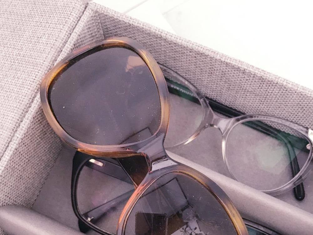 Alte Brillen Entsorgen