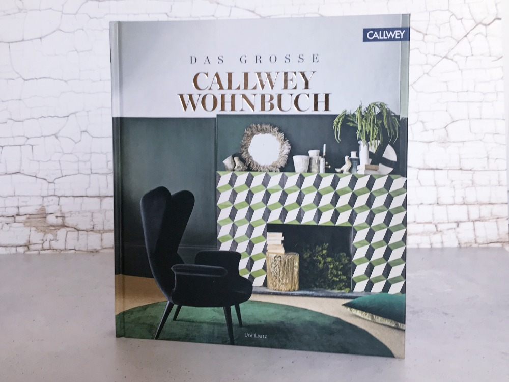 Callway Wohnbuch